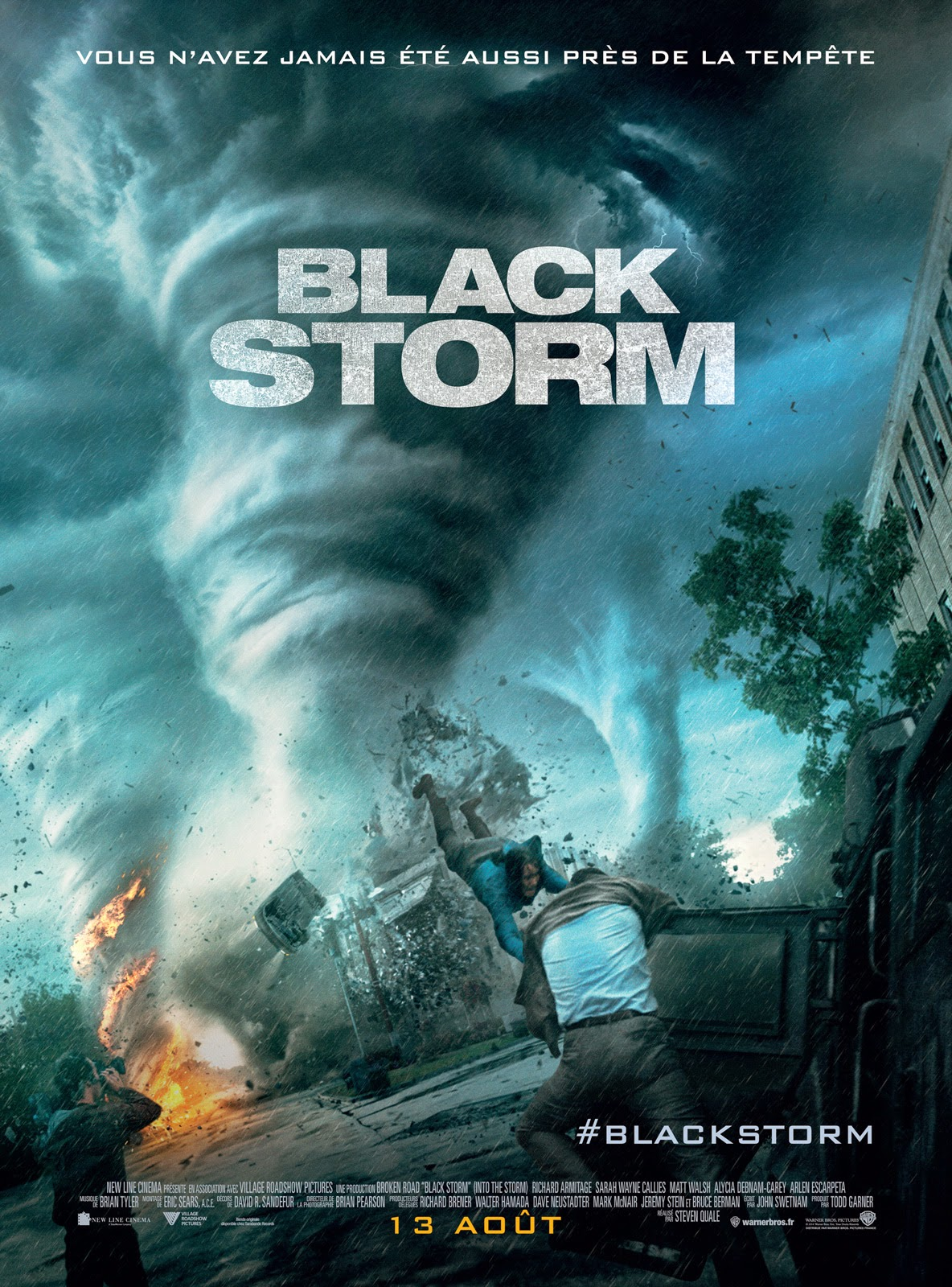 http://fuckingcinephiles.blogspot.fr/2014/08/critique-black-storm.html