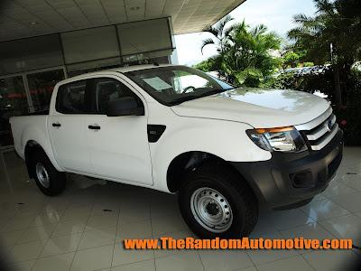 2014 ford ranger mexico random automotive dylan benson puerto vallarta