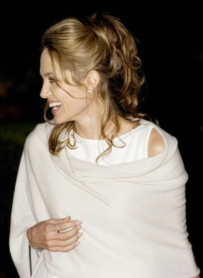 Angelina Jolie Hairstyles, Long Hairstyle 2011, Hairstyle 2011, New Long Hairstyle 2011, Celebrity Long Hairstyles 2026