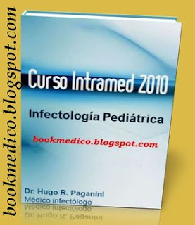 infectologia-pediatrica