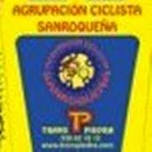 A. C. Sanroqueña
