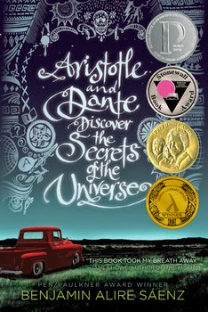 http://books.simonandschuster.com/Aristotle-and-Dante-Discover-the-Secrets-of-the/Benjamin-Alire-Saenz/9781442408937