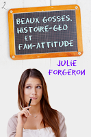 http://mylittledreams31.blogspot.fr/2015/06/beaux-gosses-histoire-geo-et-fan.html