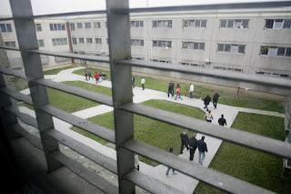 Diskretni šarm Zagreba i okoline Pobuna-u-zatvoru-odbijali-su-dorucak-u-remetincu-504x335-20100103-20101019013236-266465