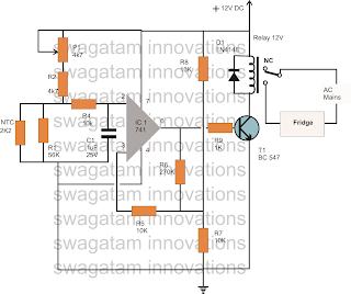 Isuzu Mu Wiring Diagram additionally Wiring Diagram 1845c Case together with Showthread also Wiring Ons In Series additionally Spotlight Wiring Diagram Relay. on 4wd spotlights wiring diagram