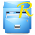 Root Explorer (File Manager) v3.3.4 Apk