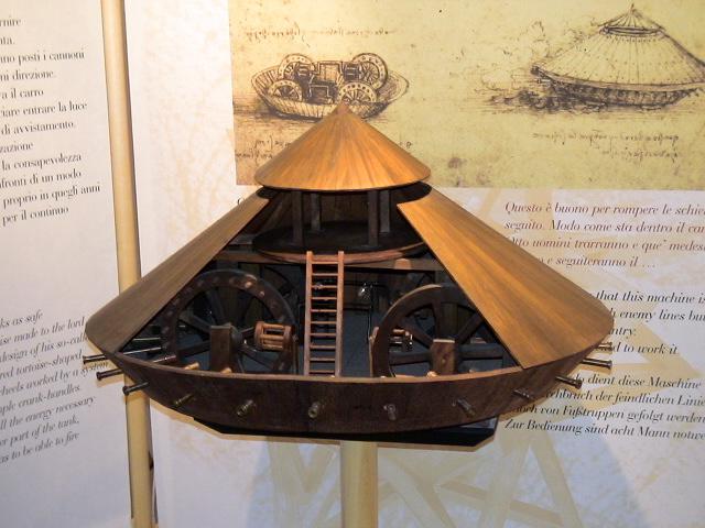 Elicottero Leonardo Da Vinci : Ufo secret social club leonardo da vinci e gli