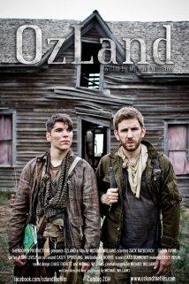 Watch OzLand Online Free Putlocker