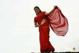 Sarayu-hot-malayalam-Actress-Pics-1