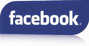 Reservistas Navales en Facebook