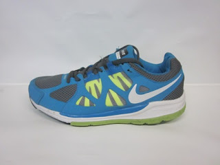 Sepatu Nike Zoom Jogging