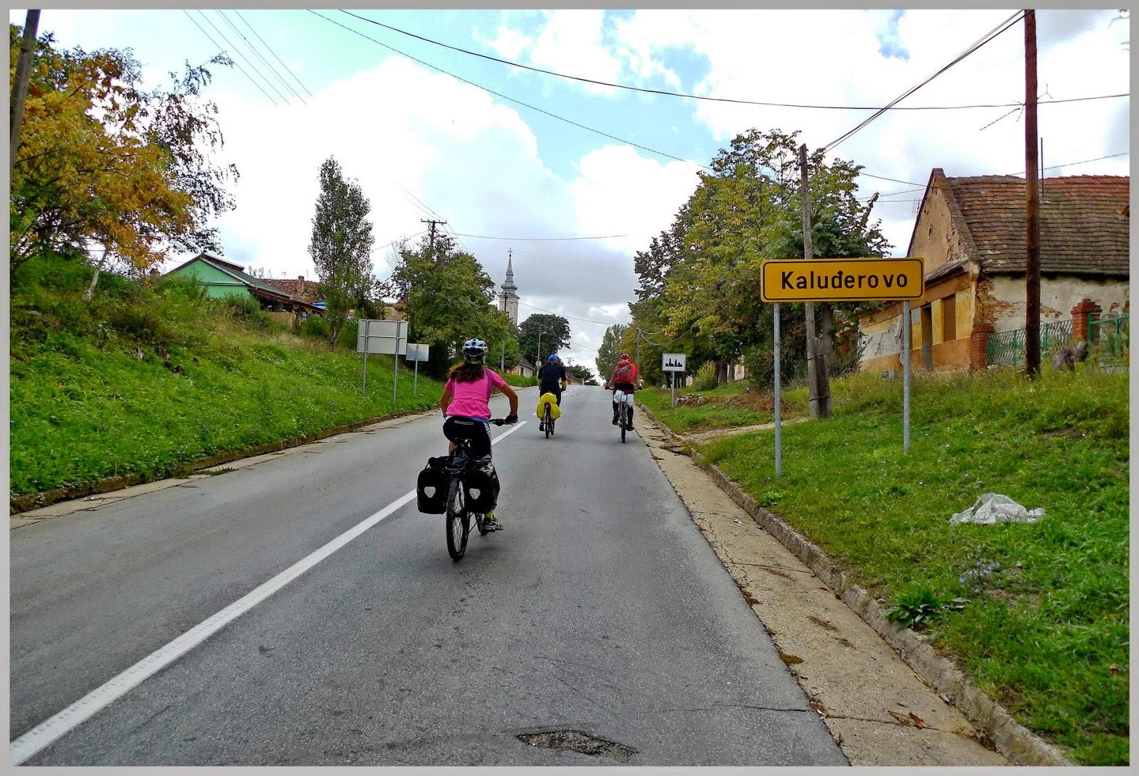 www.via-aventura.ro