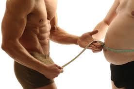 Hecho que como quitar la grasa del abdomen en 2 semanas estudio anterior, revista