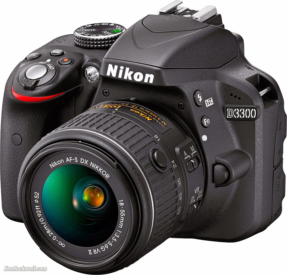 Nikon D3300, Eye-Fi, third party lens, special effects, guide mode, HD-SLR camera, entry level DSLR, new DSLR camera, Full HD video