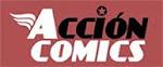 Acción Comics