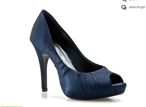 Shoebalism wedding lancaster shoes Screen066 Screen 066