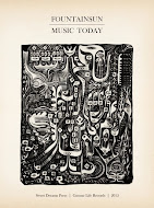 Fountainsun - Music Today
