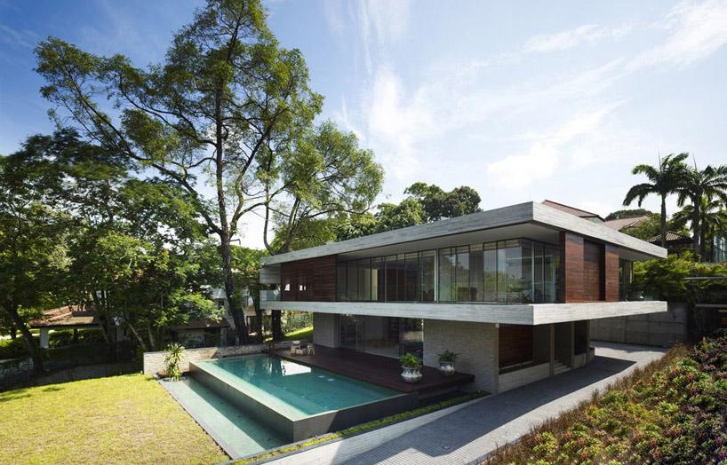 Worlds Most Beautiful Houses Hairblogspotcom - Most beautiful houses in the world