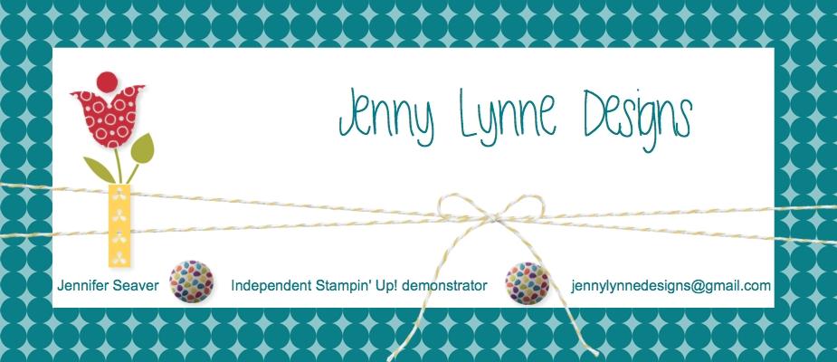JennyLynne Designs