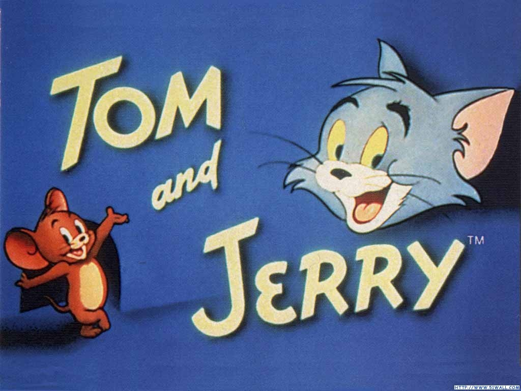 essay on my favorite cartoon character tom & jerry When i was a child my mother even bought the plates holder with pictures from this cartoon my favourite character was tom and i felt very tom and jerry and i.