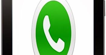 Whatsapp tablet samsung galaxy tab 3 download