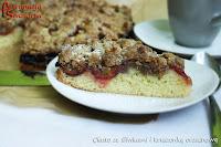 http://fascynacjasmakiem.blogspot.com/2013/09/ciasto-ze-sliwkami-i-kruszonka-orzechowa.html