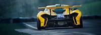 McLaren-F1GTR_P1GTR-Cadwell-083%2B(2).jpg