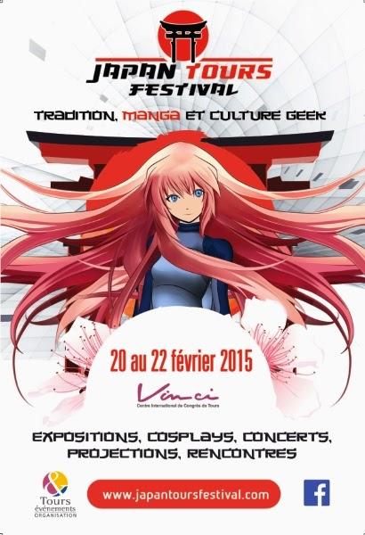 http://www.japantoursfestival.com/