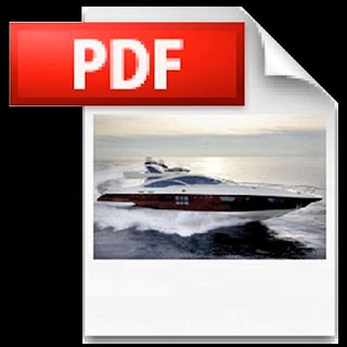 free download pdf reader