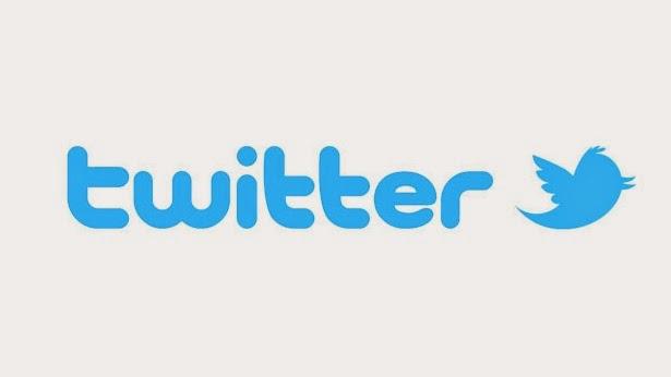 Avea ile Twitter'a ücretsiz girmek