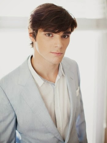 Media dis&dat: 'Breaking Bad' star R.J. Mitte joins ...