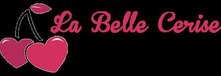 La Belle Cerise