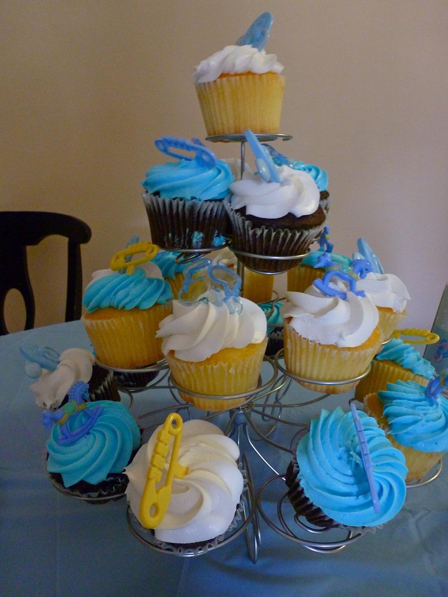 home images kroger bakery wedding cakes kroger bakery wedding cakes