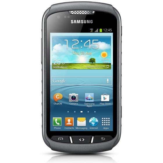 Samsung C3350 X Cover II