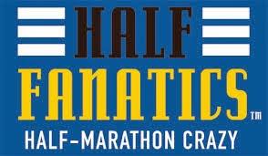 Half Fanatic #5230