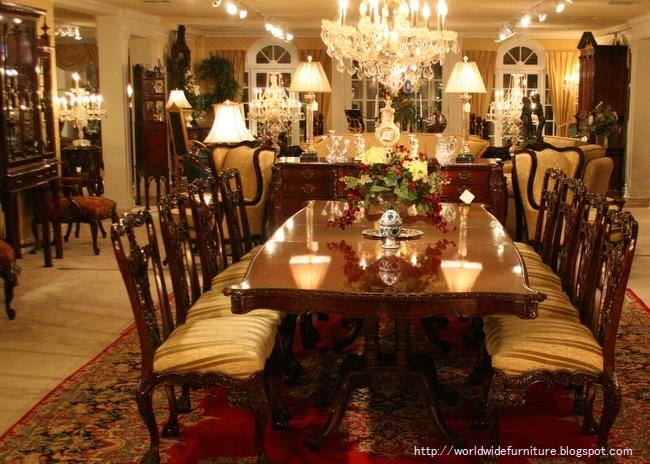 Dining Room Pictures, Photos And Images: Linghting Dining Room, Country  Woody Dining Room, Georgian Lane Dining Room, Inexpensive Dining Room Sets,  ...