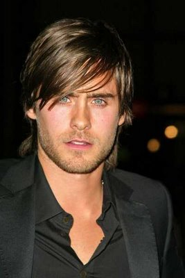 Hair Colors  Cuts on Men   S Hair Styles   New Hair Colors  Styles And Many More