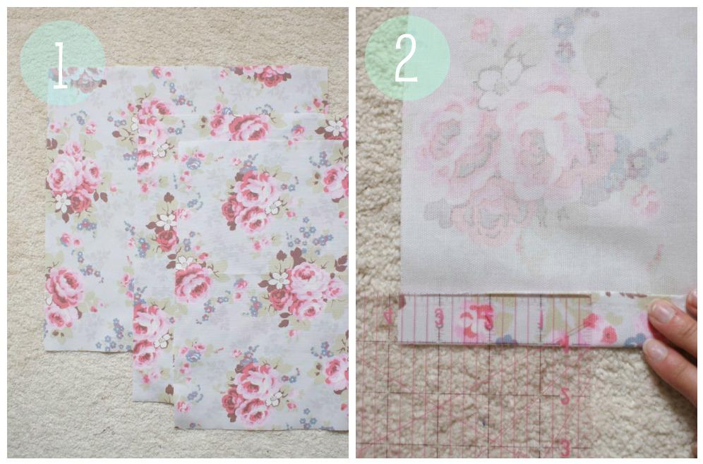 messyjesse a quilt blog by jessie fincham simple. Black Bedroom Furniture Sets. Home Design Ideas