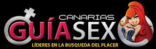 http://www.guiasexcanarias.com/las-palmas/todo