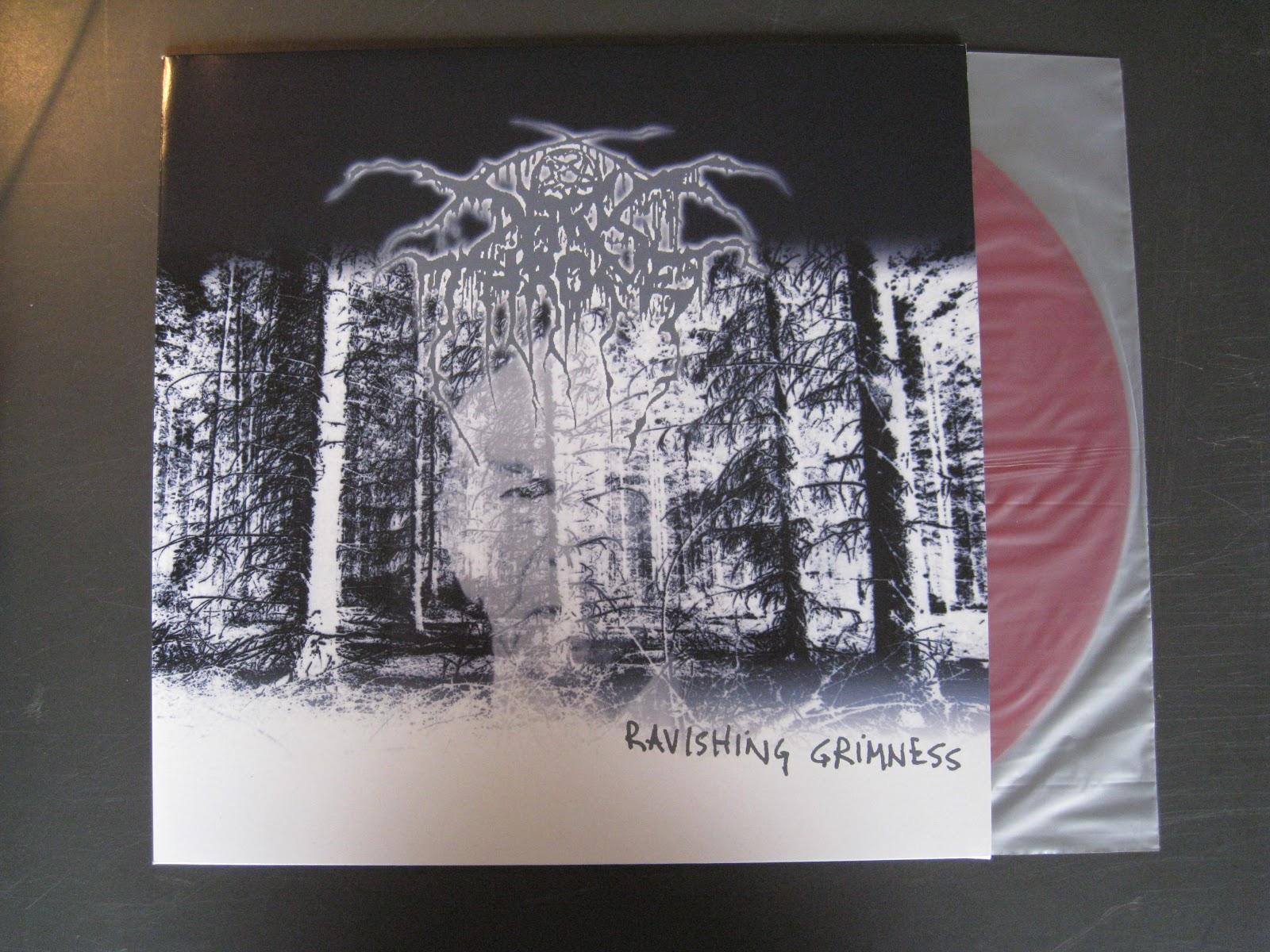 Deathgate Arkanum / Todesstoß - Split