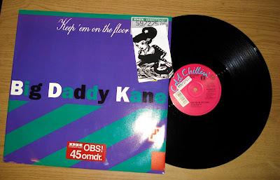 Big_Daddy_Kane-Keep_Em_On_The_Floor-(W0043T)-VLS-1991-GCP
