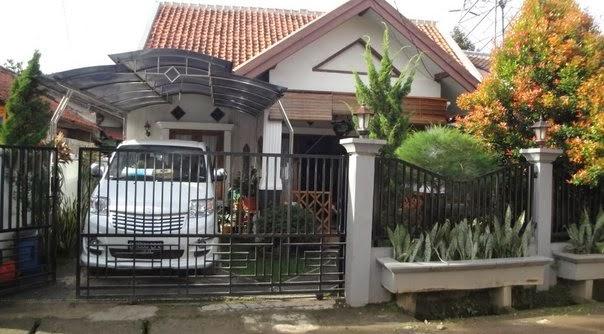minimalis berikut beberapa bentuk garasi mobil minimalis garasi mobil