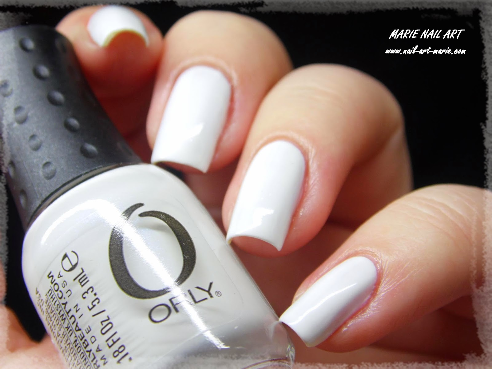 Orly Dayglow8