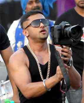 Honey singh new mp3 songs