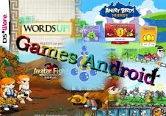 Download Kumpulan Game Gratis Android Terbaru