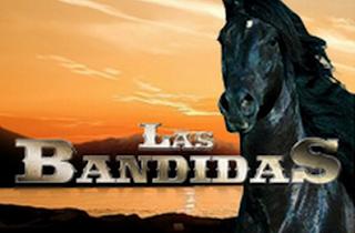 """Las Bandidas"""" con Ana Lucía Dominguez y Marco Mendez llega a ..."""