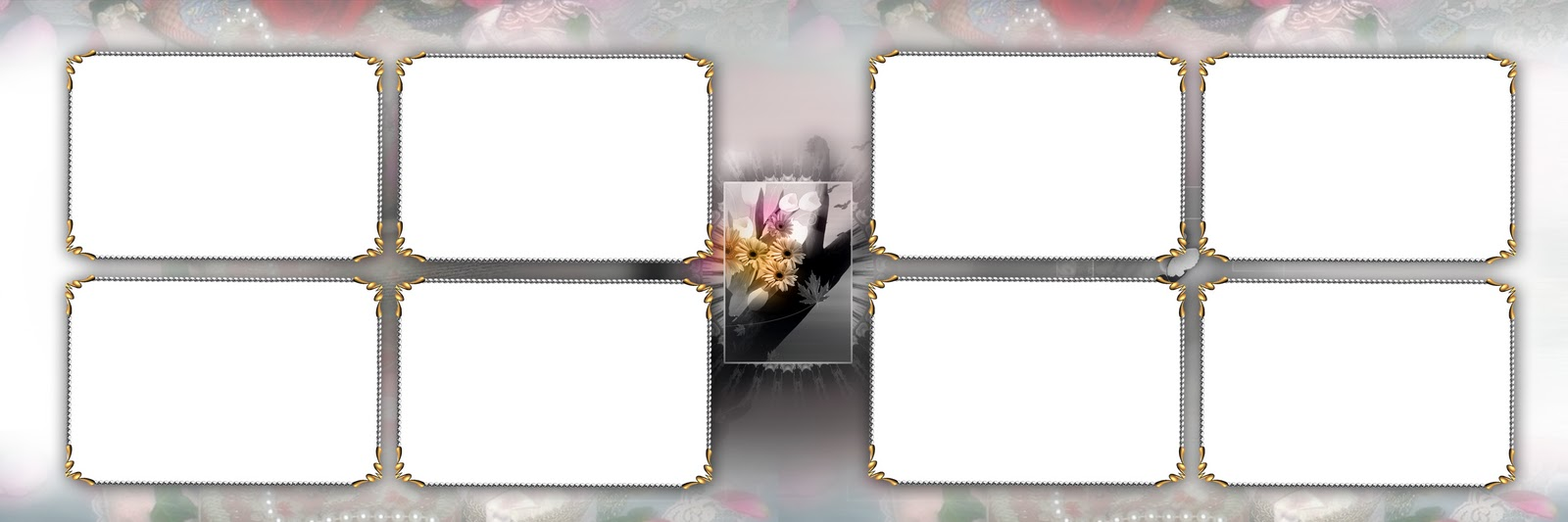 Collection Of Karizma Photo Frame Templates2