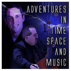 ATSM Podcast