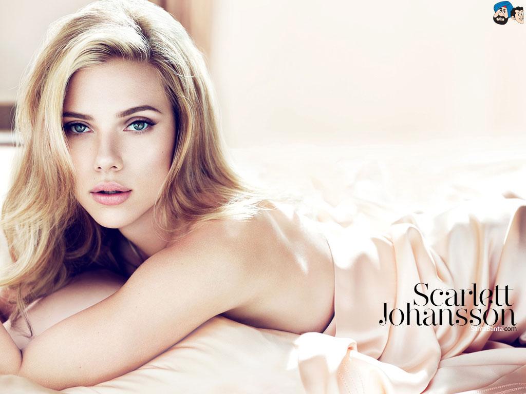 http://4.bp.blogspot.com/-GQ3tsj43yo0/UQ0E0qjkY5I/AAAAAAAAEb8/7ehs_wXWBp8/s1600/Scarlett+Johansson+1.jpg