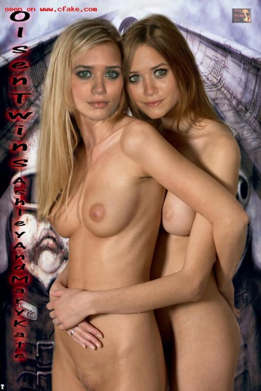 from Memphis full house girls nude